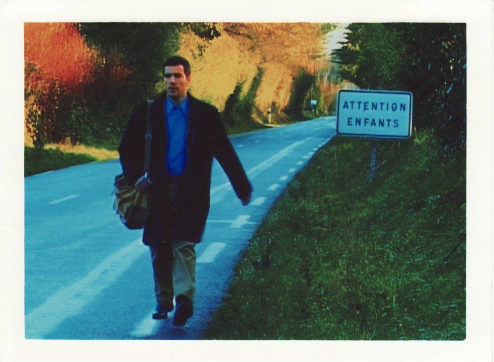 4908193e4 Eloge de l'amour (2001) - VEGA Film & Distribution
